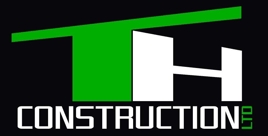 T H Construction